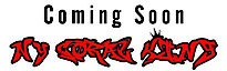 Ny Coral King's Company logo