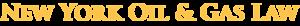 Ny Gas Law's Company logo