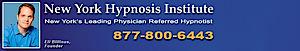 Newyorkweightlosshypnosisnyc's Company logo