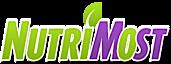 Ny Nutrimost's Company logo