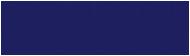 Ny Research Press's Company logo