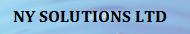 Ny Solutions's Company logo