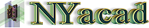 nyacad's Company logo