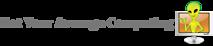 Nyacomputing's Company logo