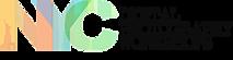 Nyc Digital Photography Workshops's Company logo