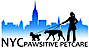 Petpal Ny's Competitor - NYC Pawsitive Pet Care logo