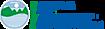 Nyc Pest Control Logo