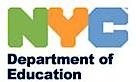 Nycenet's Company logo