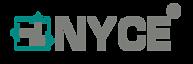 Nyce's Company logo