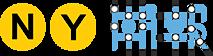 Nychaobao's Company logo