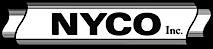 Nyco, Inc.'s Company logo