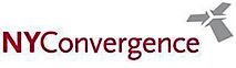 NYConvergence's Company logo