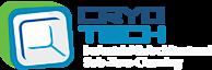 Nycryotech's Company logo
