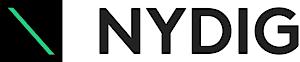 NYDIG's Company logo