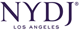 NYDJ APPAREL's Company logo
