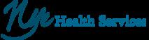 Nye Health Services's Company logo