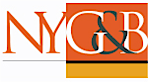 NYG&B's Company logo