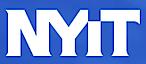 NYIT's Company logo