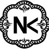 Nykos Kellys's Company logo