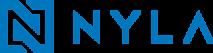 Nyla's Company logo