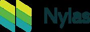 Nylas's Company logo