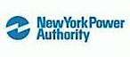 NYPA's Company logo