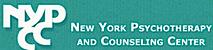 NYPCC's Company logo