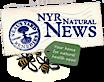 Nyr Natural News's Company logo