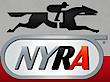 NYRA's Company logo