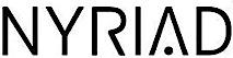 Nyriad's Company logo