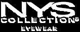 Sellnys's Company logo