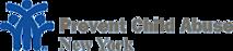 Nys Parenting Education Partnership's Company logo