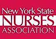 NYSNA's Company logo