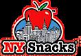 NYSnacks's Company logo