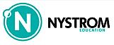 Nystrom Education's Company logo