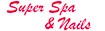 Grand Relax Day Spa's Competitor - Nysuperspa logo