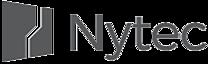 Nytec's Company logo
