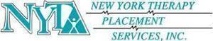NYTPS's Company logo