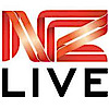 NZ Live's Company logo