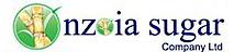 Nzoia Sugar Company 's Company logo