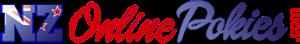 NZOnlinePokies's Company logo