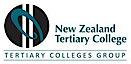 NZTC's Company logo