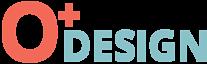 Opositivodesign's Company logo