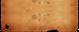 Nomasrenta's Competitor - O. K. Corral Ponies logo