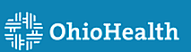 O'BLENESS Memorial Hospital's Company logo
