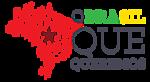 O Brasil Que Queremos's Company logo