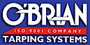 O'Brian Tarping Systems's Company logo