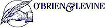 O'Brien and Levine's Company logo