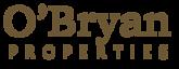 O'Bryan Properties's Company logo