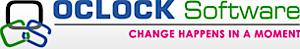 O Clock Software's Company logo